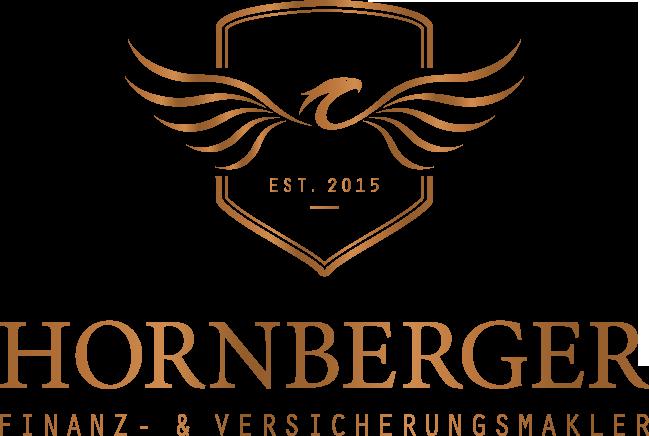 Hornberger Finanz- und Versicherungsmakler