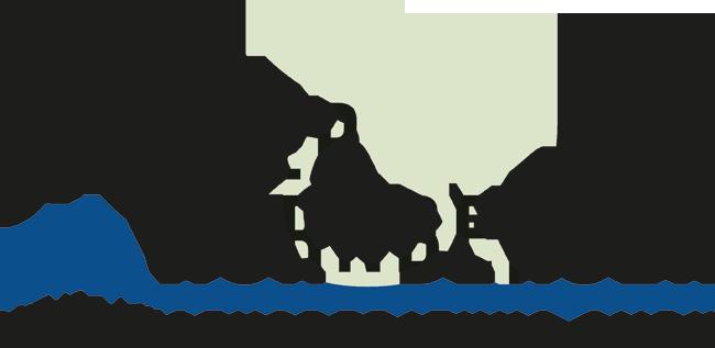 Stoller & Hornberger Vermögensberatung GmbH